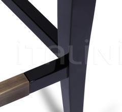 Барный стул IBIS фабрика Brabbu