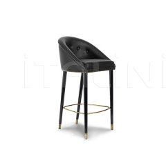 Барный стул MALAY фабрика Brabbu