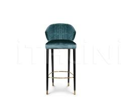 Барный стул NUKA фабрика Brabbu