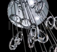 Потолочная лампа Dedra DED-2001 фабрика JC Passion