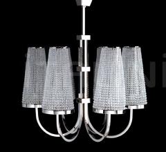 Потолочная лампа Kyra KYR-2001 фабрика JC Passion