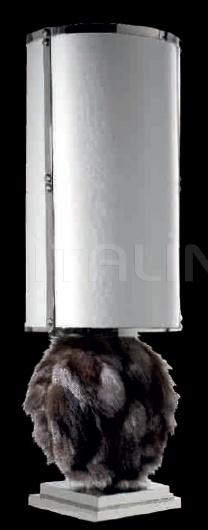 Настольная лампа Orion ORI-2002 JC Passion