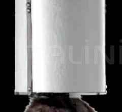 Настольная лампа Orion ORI-2002 фабрика JC Passion