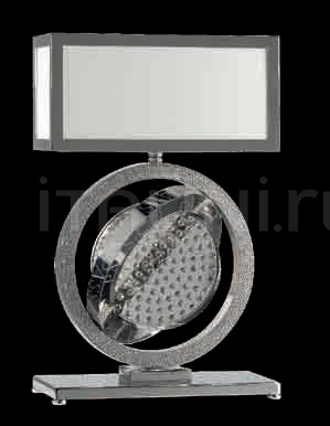 Настольная лампа Saturno SAT-2003 JC Passion