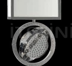 Настольная лампа Saturno SAT-2003 фабрика JC Passion