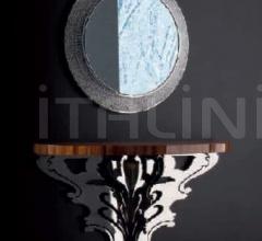 Настенное зеркало Mira MIR-12 фабрика JC Passion
