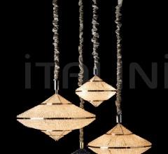Потолочная лампа Cinderella CIN-2001 фабрика JC Passion