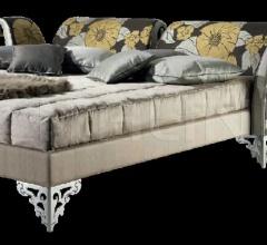 Кровать Rialto RIA-02L фабрика JC Passion