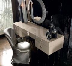 Кресло Manet MAN-06 фабрика JC Passion