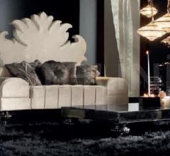 Кресло Esprit ESP-41 фабрика JC Passion