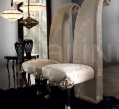 Кресло Queen QUE-51b фабрика JC Passion