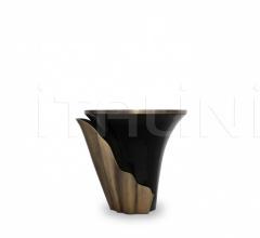 Столик YASMINE II фабрика Koket