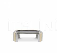 Журнальный столик MINX фабрика Koket