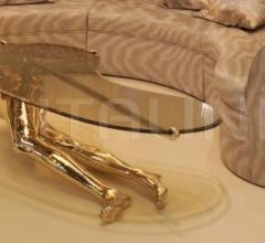 Кофейный столик TABU фабрика Koket