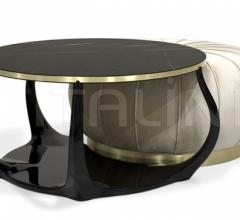 Кофейный столик EMBRACE фабрика Koket