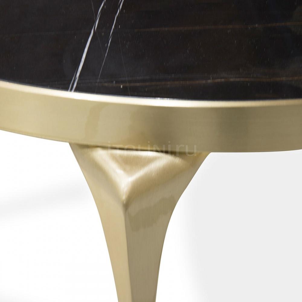 Кофейный столик RITA Koket