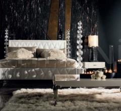 Кровать Sfera SFE-02cq фабрика JC Passion