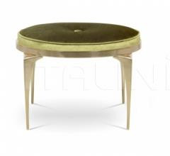Кофейный столик RITA II фабрика Koket