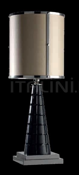 Настольная лампа Chess CHE-2002 JC Passion