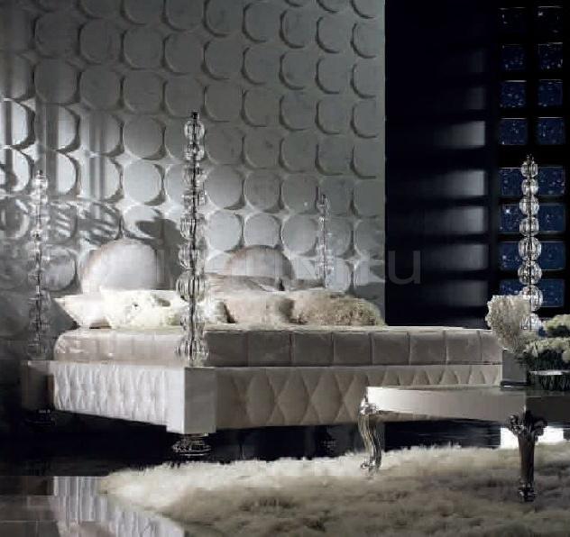 Кровать Sfera SFE-02c JC Passion