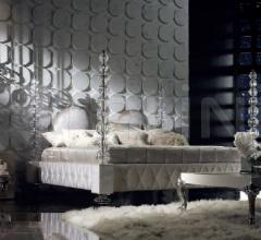 Кровать Sfera SFE-02c фабрика JC Passion
