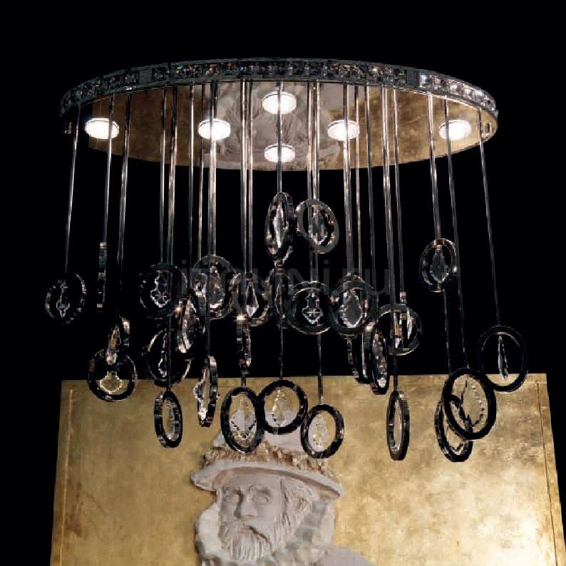 Потолочная лампа Dedra DED-2003 JC Passion