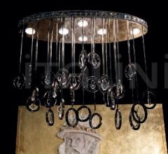 Потолочная лампа Dedra DED-2003 фабрика JC Passion