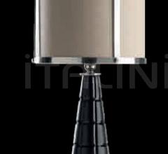 Настольная лампа Chess CHE-2001 фабрика JC Passion