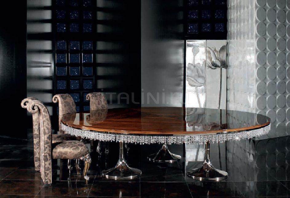 Стол обеденный Chandelier CHAN-143brg JC Passion