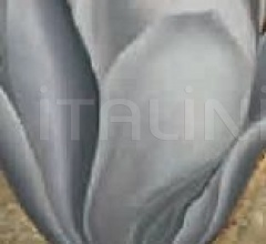 Картина Tulipano PAI-M/F фабрика JC Passion