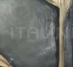 Картина Tulipano PAI-M/M фабрика JC Passion
