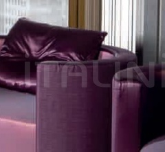 Кресло Ellisse ELL-41 фабрика JC Passion