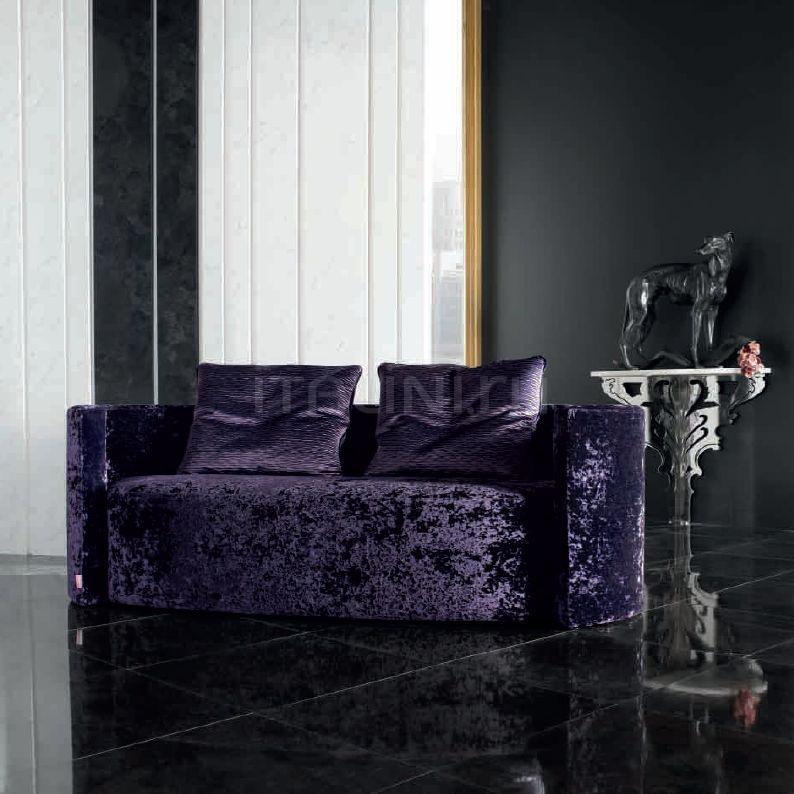 Двухместный диван Ellisse ELL-42 JC Passion