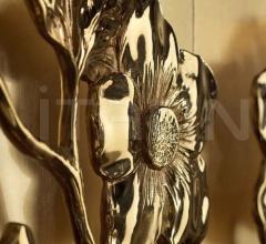 Итальянские шкафы барные - Бар Flower FLOW-13og фабрика JC Passion