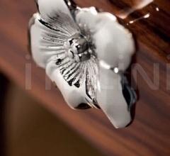 Тумбочка Flower FLOW-05g фабрика JC Passion