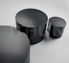 Кофейный столик Edon фабрика Promemoria
