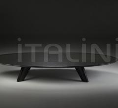Кофейный столик Djenne фабрика Promemoria