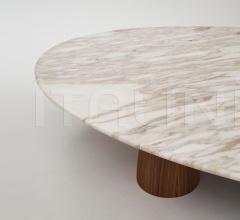 Кофейный столик Lunique фабрика Promemoria