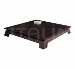 Журнальный столик Plenilune фабрика Promemoria