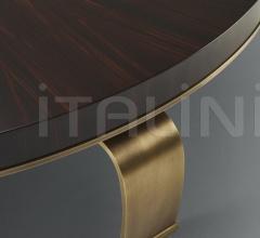 Кофейный столик Sumo фабрика Promemoria