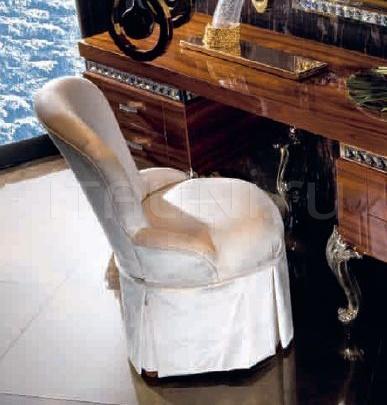 Кресло Manet MAN-06 JC Passion