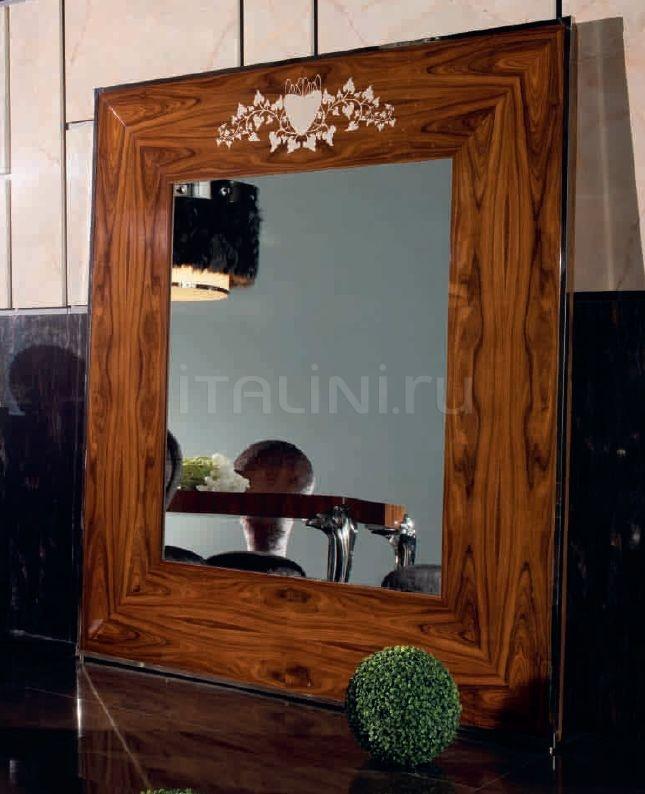 Напольное зеркало Flower FLOW-29g JC Passion