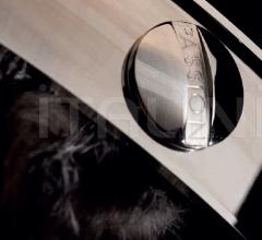 Потолочная лампа Orion ORI-2001 фабрика JC Passion
