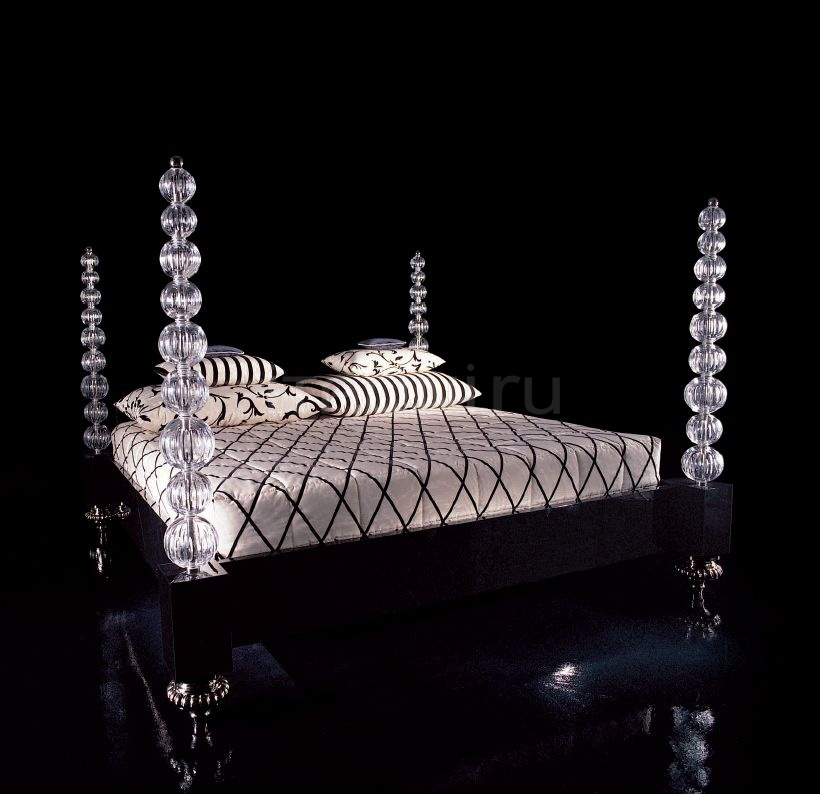 Кровать Sfera SFE-02 JC Passion