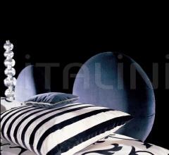 Кровать Sfera SFE-02 фабрика JC Passion