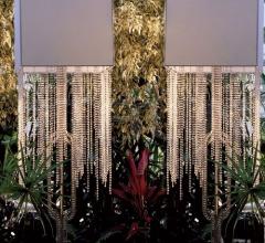 Торшер Desdemona DES-2000 фабрика JC Passion