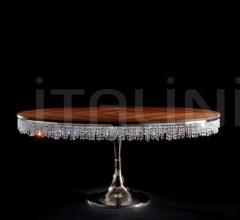 Стол обеденный Chandelier CHAN-141b фабрика JC Passion