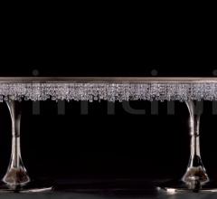 Стол обеденный Chandelier CHAN-142b фабрика JC Passion