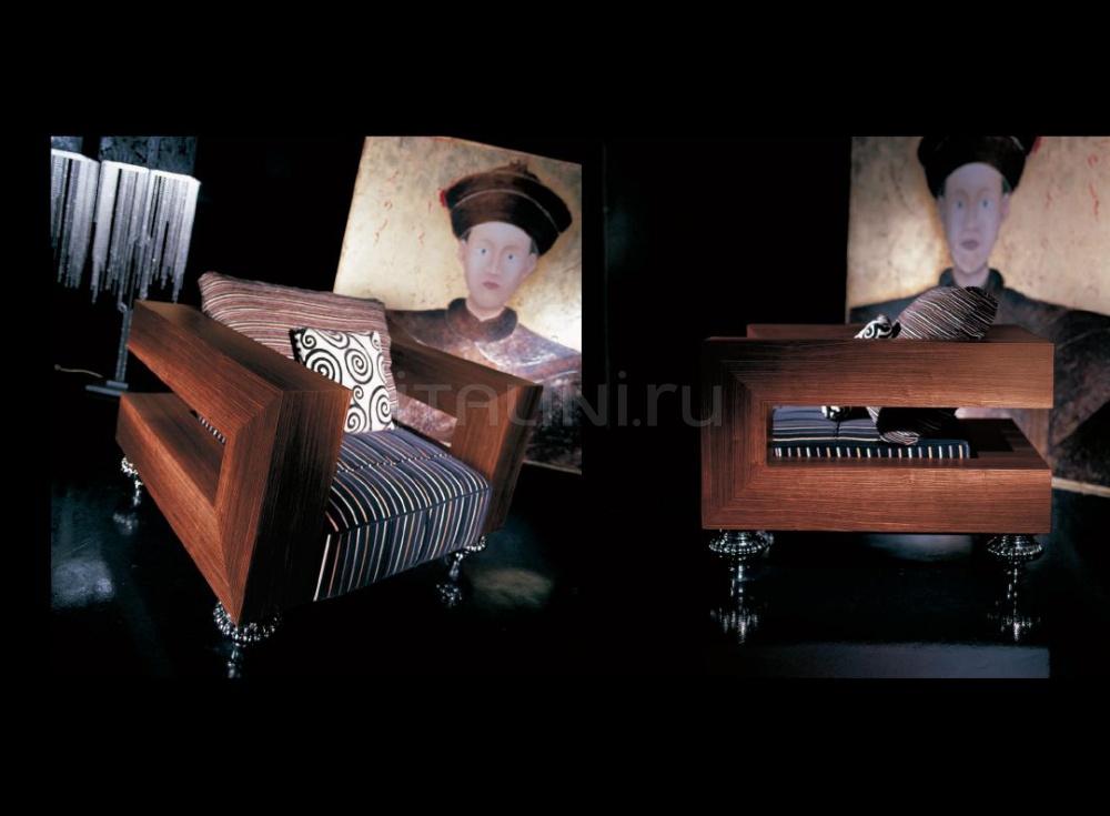 Кресло Wilson WIL-41 JC Passion