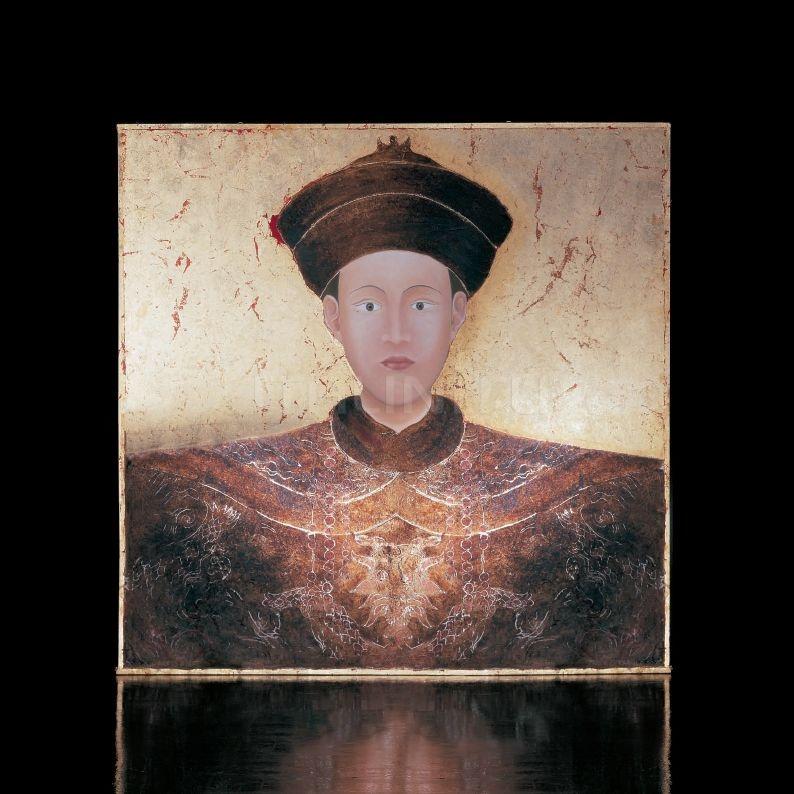 Картина Imperator PAI-M JC Passion